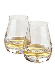 verre a whisky forme tulipe